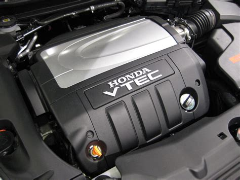small engine maintenance and repair 2002 honda odyssey electronic throttle control 2011 honda odyssey firing order autos post