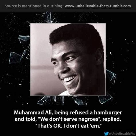 muhammad ali biography facts 17 best images about mohammed ali on pinterest this man