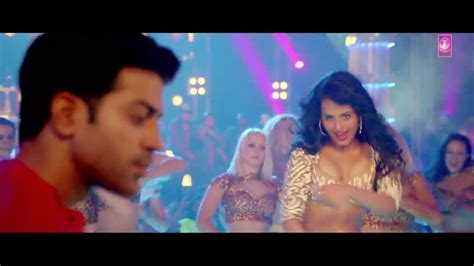 download mp3 dj gana download dj mera gana baja de video song hey bro hd full