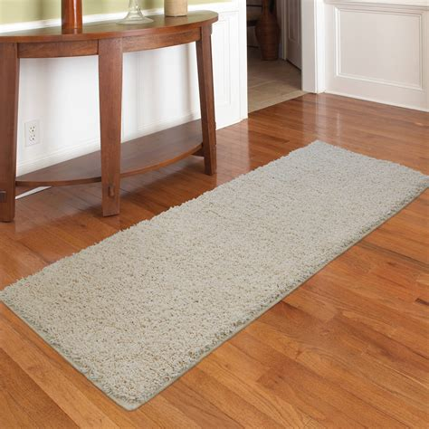 mohawk home tuscany kitchen rug walmart