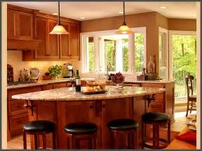 spacious kitchen island design ideas home with large islands