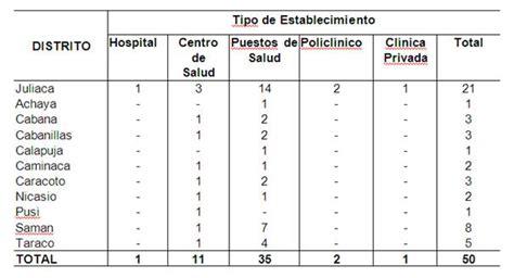 convenio oficinas y despachos catalunya 2016 tablas salariales 2016 oficinas y despachos lustytoys com