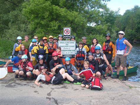 boat club affiliation club affiliation program whitewater ontario