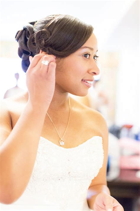 Wedding Hair And Makeup Knoxville Tn by Wedding Hair Knoxville Tn Travel Themed Wedding At