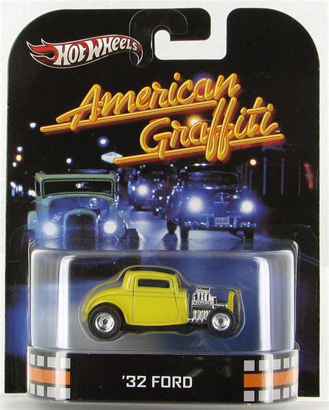 Hotwheels Ford Coe Petersen Automotive Museum 15 best images about wheels on