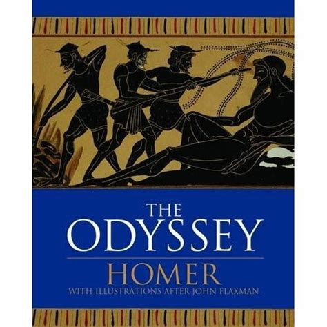 odysseus awakening odyssey one books quotes from the odyssey book quotesgram