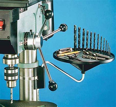 mlcs drill press tables mlcs drill press tables