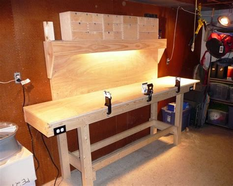 bench outlets diy tuning bench