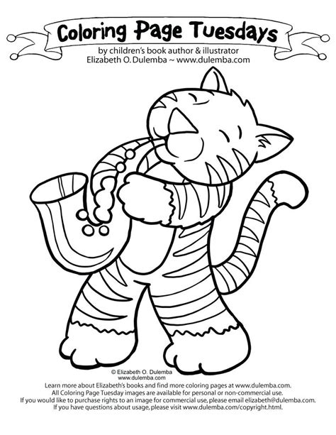 Smile Now Cry Later Coloring Pages
