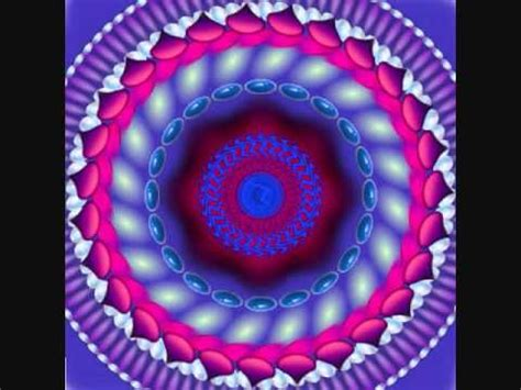 Do They A Cruise For Spirtual Retart Detox by Hooponopono And Mandalas Healing From With In
