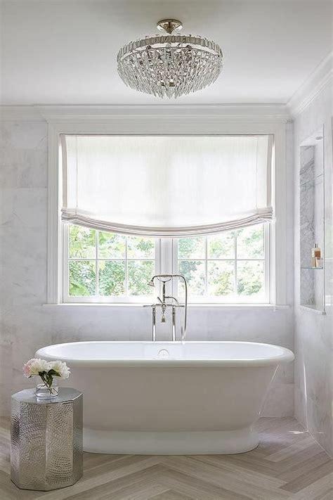 inspirational ideas  choosing properly bathroom