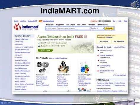 best b2b websites top indian b2b websites