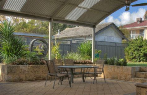patio gallery patio designs perth patios plus wa