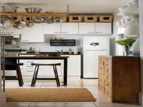 Above Kitchen Cabinet Storage Ideas Adding An Kitchen Look With White Kitchen Pantry Cabinet My Kitchen Interior