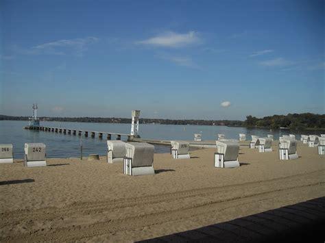 wann see panoramio photo of strandbad wannsee berlin