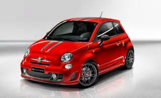 Abarth And Fiat Cars Models Fiat Abarth 2014