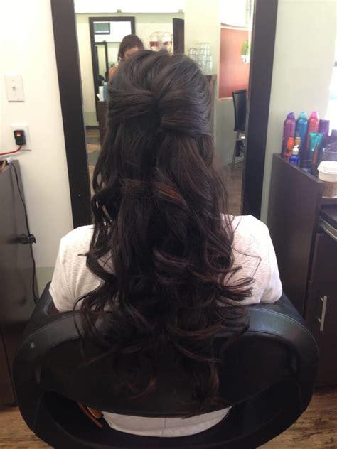 wedding hair stylists near me wedding hair salons near me newhairstylesformen2014 com
