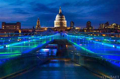 places to visit places to visit in london the east and cheval residences