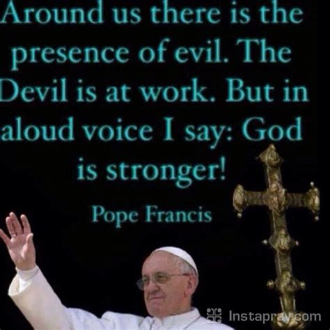 libro great catholic parishes a 52 best pope francis quotes images on pope francis quotes catholic quotes and catholic