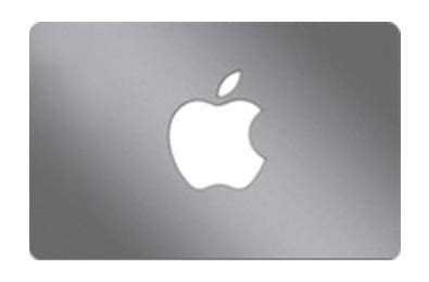 Win Apple Gift Card - win a 50 apple gift card toronto draws daily draws coupons contests and more