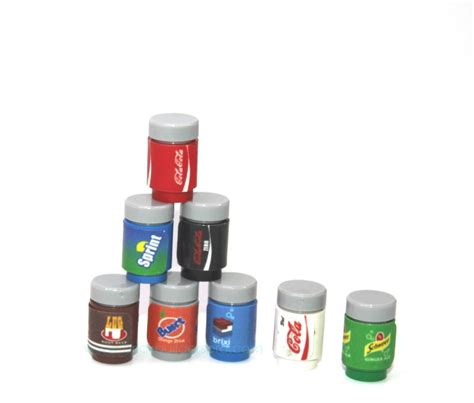 food accessories pcs cola cans soda accessories custom lego grocer food city minifig stickers ebay