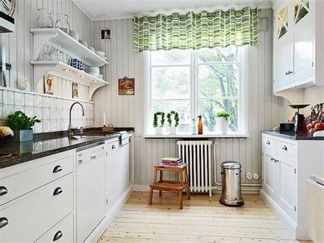 pullman kitchen design 1000 images about kitchens on pinterest stove open