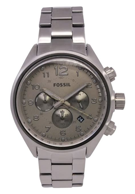 Fossil Ch2802 pin by n wear on fossil