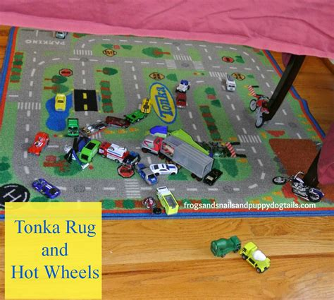tonka rug tonka rug and wheels fspdt