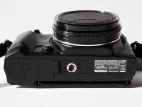olympus stylus 1 digital olympus stylus 1 digitalkamera schwarz 12 mp nur 260