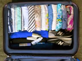 packing hacks 10 packing hacks for your travels home caprice