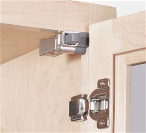 Blum Soft Close For Compact Hinges Blumotion For Cabinet Soft For Cabinet Doors