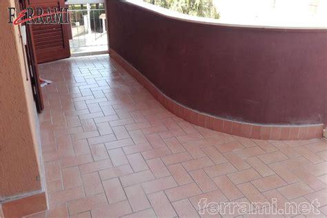 lavori di impermeabilizzazione terrazzo ferrami impermeabilizzazione e rifacimento terrazzo su
