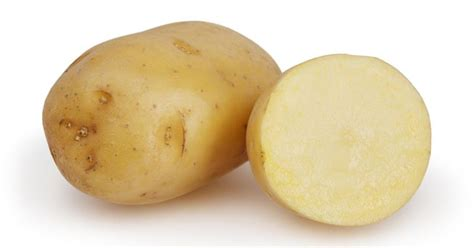 carbohydrates yams carbohydrates in sweet potatoes vs white potatoes