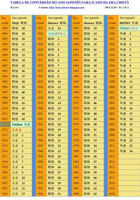 O Calendario Japones Perdida No 227 O Calend 193 Japon 202 S