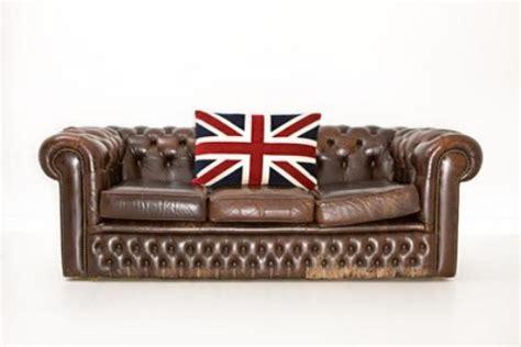 was ist ein chesterfield sofa englische m 246 bel chesterfield und co sind zeitlose