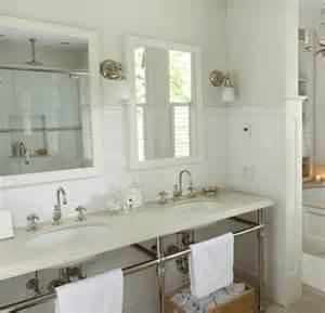 industrial chic bathroom design bath