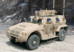 Call Ford From Duty To Call Of Duty Ford Could Power U S