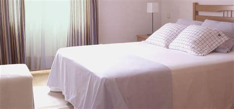 pisos de alquiler por meses en madrid alquiler de piso amueblado en madrid por meses 2 hab azca