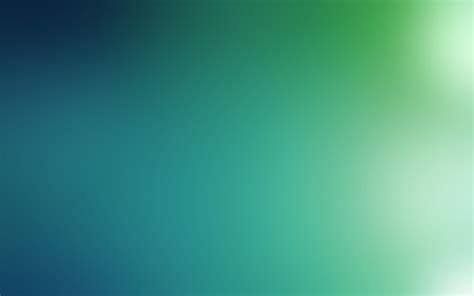 mint blue wallpaper  images