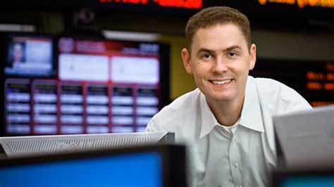 Andy Reed Cornell Mba Linkedin by 2015 Best 40 40 Professors Andrew Davis Johnson School