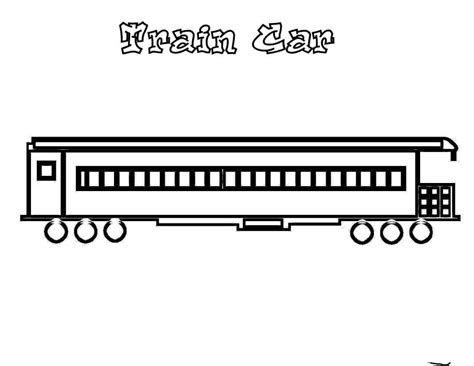 printable polar express coloring pages fitfru style