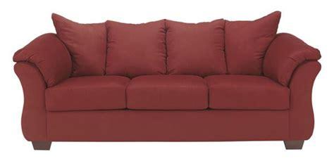 darcy sofa bed darcy sofa
