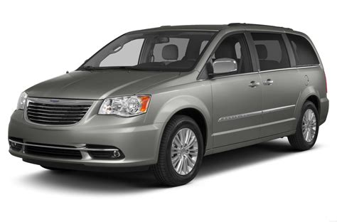 2013 Chrysler Town And Country Price by 2013 Chrysler Town And Country Price Photos Reviews
