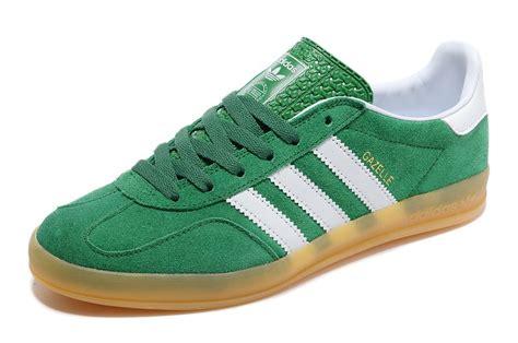Adidas Superstar Suede Greenwhite Original 2016 uk suede green white adidas gazelle c72r6976 adidas