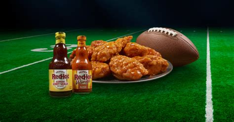 Franks Red Hot Sweepstakes - sweepstakes giveaways archives familysavings
