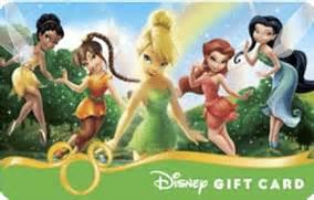 Disney Gift Cards Online - aug 10 2013 terri uncategorized 15 like