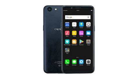 Oppo A83 oppo a83 price in india specification features digit in