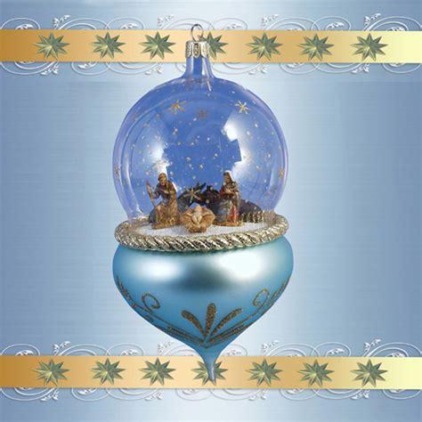 Ballard Designs Outlet West Chester 28 de carlini silver drop nativity 1000 images