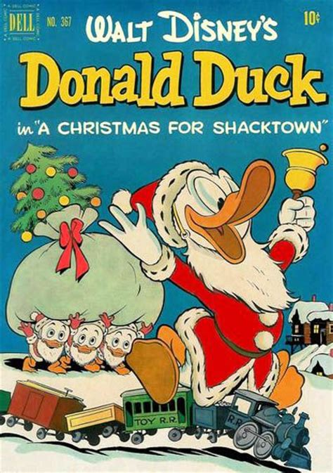 donald doll sayings this donald duck story is the best of the many