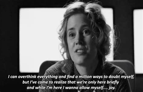 film quotes her her movie quotes quotesgram